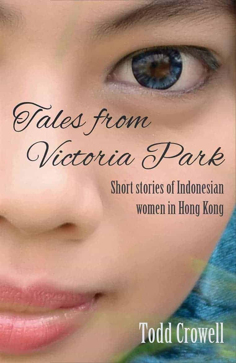 Tales_from_Victoria_Park