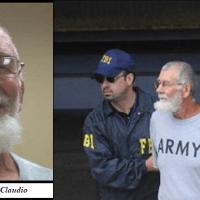Puerto Rican Political Prisoner Norberto Gonzalez held past release date