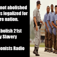 New Abolitionists Radio - New Abolitionist Association (Ohio)