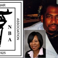 National Bar Association calls for justice in Martinsburg, WV police murder of Wayne Jones