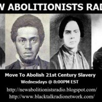 New Abolitionists Radio - Chicago's War On Terror Techniques Torture and Black Sites