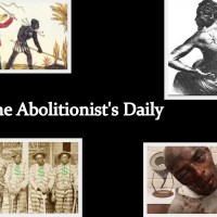 The Abolitionist's Daily - Supreme Revelations On Slavery