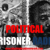Political Prisoner Radio - Approaching 30th commemoration of the US government bombing of the Move Family