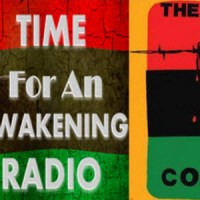 Time For An Awakening Radio 8/30/2015
