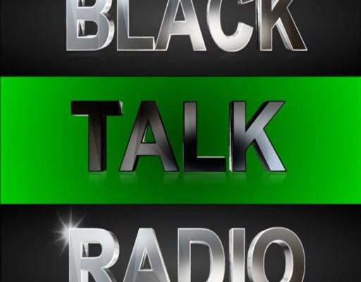 cropped-Black-Talk-Radio-512x512.jpg