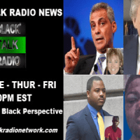 BTR News - Chicago continues to deny corruption in whistleblower's lawsuit