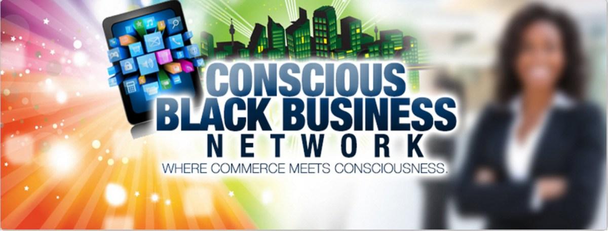 Black talk network