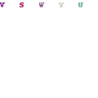 Utilities Apps