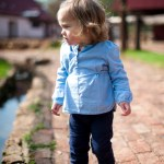 Scheepers_Family Portraits_226