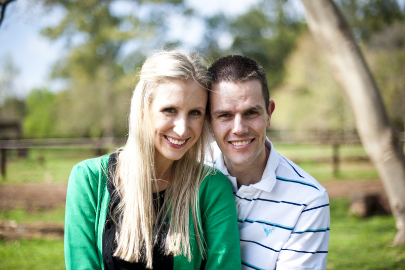 Scheepers_Family Portraits_402