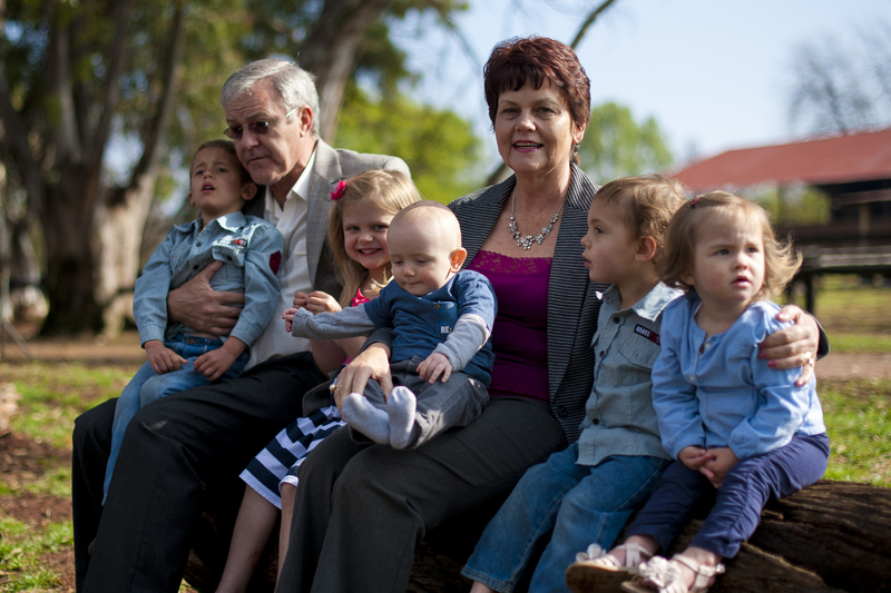 Scheepers_Family Portraits_64