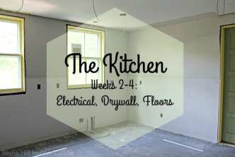kitchenweek2-4featured