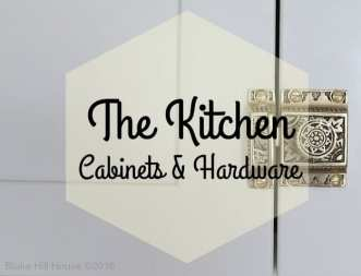 kitchencabinetsfeatured