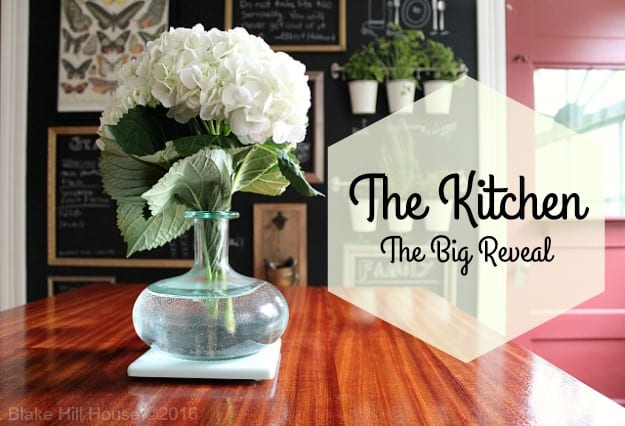 kitchencompletefeatured