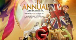 Ghana-Music-Awards-UK-2016