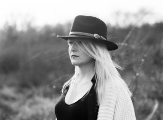 Blanccoco_Photographe_Chloe-43