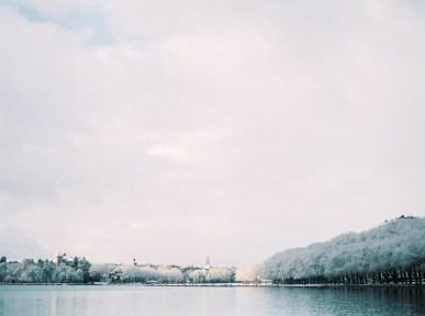 Blanccoco_photographe_annecy--2