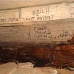 blanchard_springs_caverns07
