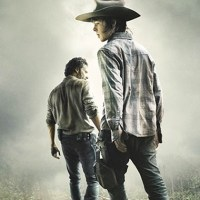 TV Review: THE WALKING DEAD - 2014 (S4 Episodes 11 & 12)