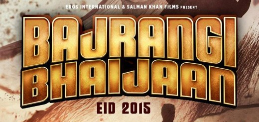 'Bajrangi Bhaijaan' Trailer Talk by Shah Shahid on Blank Page Beatdown