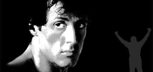 ROCKY Film Franchise Review: Immortalizing The Underdog Story Over A Generation