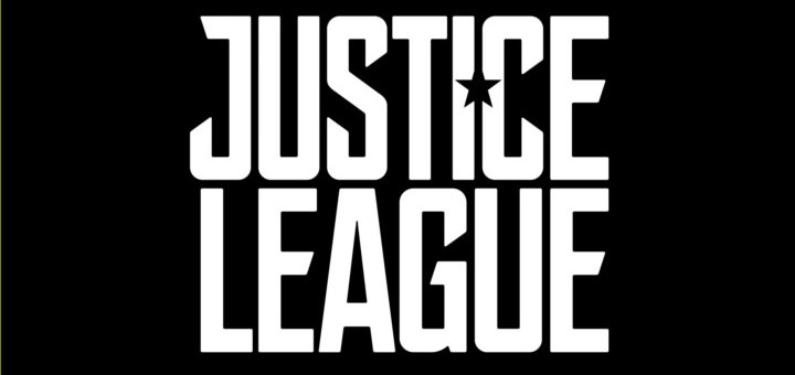 Trailer Talk: JUSTICE LEAGUE (2017) SDCC 2016 Trailer - Bring On The Fun