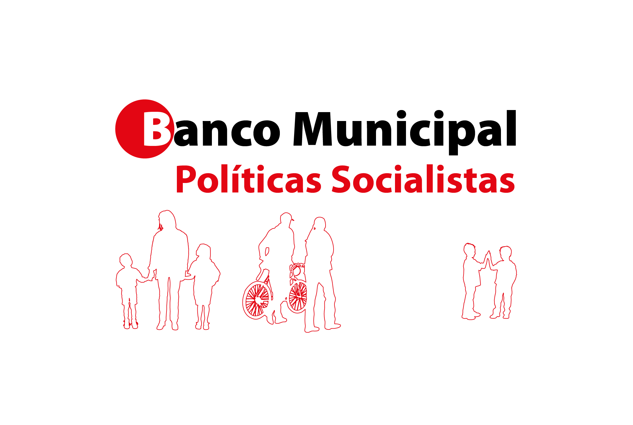 Banco Municipal de Políticas Socialistas