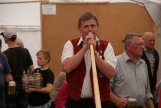 Üschersdorf 2013