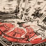 vforven-blog2