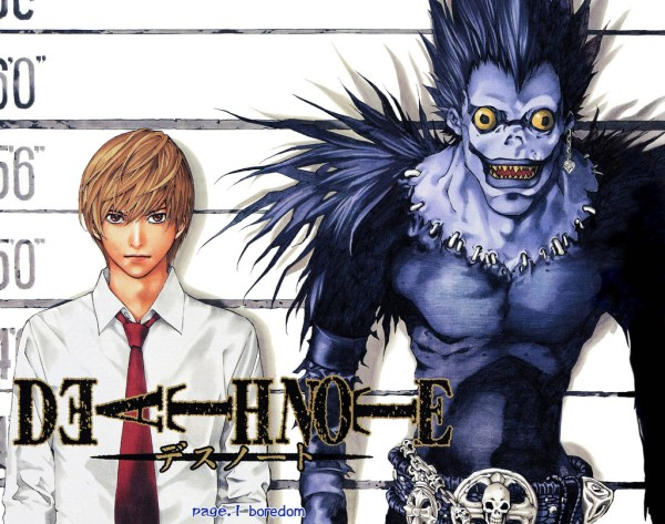 death-note-cartoon-image