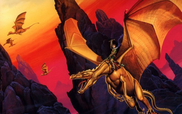 dragons_artwork_michael_whelan_dragonriders_of_pern_1440x900_64536