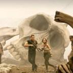 SDCC 2016: KONG: SKULL ISLAND Trailer Arrives!