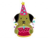 Party-Dog-Applique-5x7