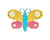 Butterfly-Applique-5x7-Hoop