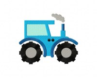 Cute-Tractor-6-Stitched-5_5-inch