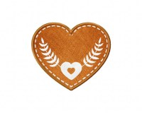 Folk-Heart-7-Applique-5x7-Hoop