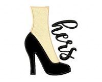 Hers-Shoe-(Z)-Applique-5x7