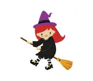 red-haired-witch-on-broom5_5-inch