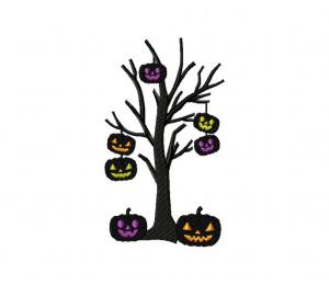 spooky-pumpkin-tree-5_5-inch