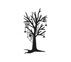 spooky-spider-tree-5_5-inch