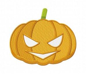 halloween-masks-06-stitched-5_5-inch