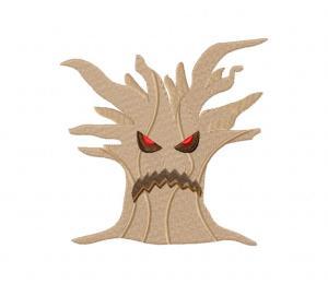 redeyedscarytree-stitched-5_5-inch