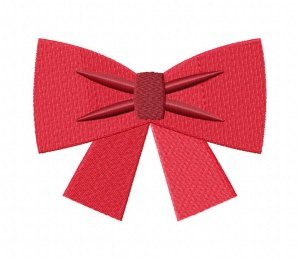 ribbon-stitched-5_5-inch-1