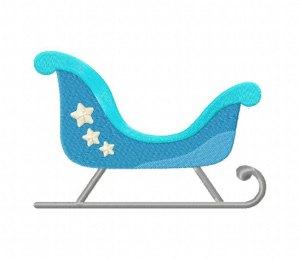 sleigh-02-stitched-5_5-inch