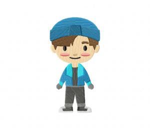 blue-happy-holiday-boy-stitched-5_5-inch