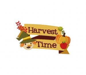 harvest-time-5_5-inch