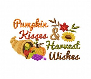 pumpkin-kisses-harvest-wishes-stitched-5_5-inch
