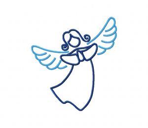 blue-doodle-angel-dance-5_5-inch