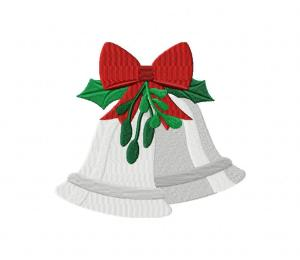 christmas-silver-bells-5_5-inch