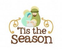 tis-the-season-stitched-5_5-inch